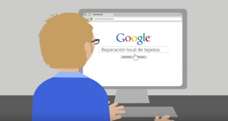 google-adwords-palabras-claves