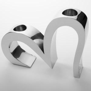 Buco Instyle - Dekoherz - Teelicht