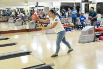Rezumat Etapa 1 Bowling Sports Events - toamna 2017 Foto 3