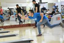 Rezumat Etapa 3 Bowling Sports Events - toamna 2017 Foto 13