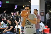 Rezumat Etapa 3 Bowling Sports Events - toamna 2017 Foto 3