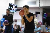 Rezumat Etapa 3 Bowling Sports Events - toamna 2017 Foto 4