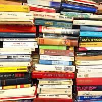 Cum alegem cărțile potrivite de citit pentru copii
