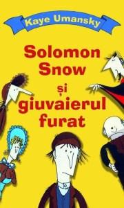 solomon-snow-si-giuvaierul-furat_1_fullsize