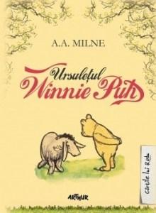 Ursulețul Winnie