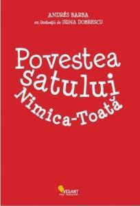 Povestea satului Nimica Toata