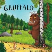 Lecturi ușoare, cărți ilustrate pentru copiii care învață să citească