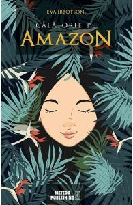 cărți de aventură pentru copii de 10-12 ani-Amazon