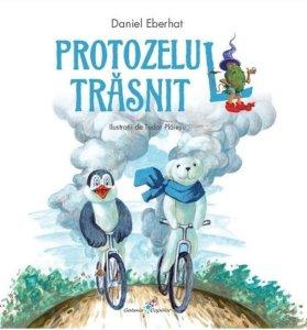 cărți-copii-6-9-ani-Protozelul traznit
