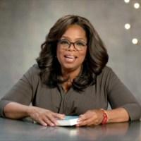4 cărți pentru adolescenți recomandate de Oprah Winfrey în celebrul său club de carte
