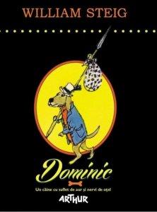 cărți-copii-6-9-ani-Dominic
