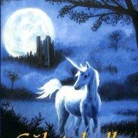 Căluțul alb, cartea preferată a lui J.K.Rowling