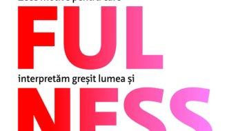 Factfulness, lectură obligatorie recomandată de Bill Gates