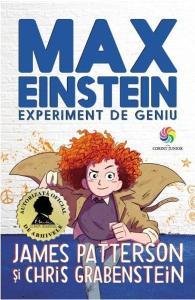 cărți de aventură pentru copii de 10-12 ani