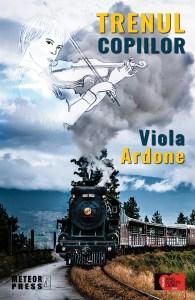 Trenul-copiilor-de-Viola-Ardone