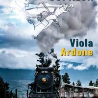 Trenul copiilor, o carte plină de tandrețe pe care trebuie s-o citești
