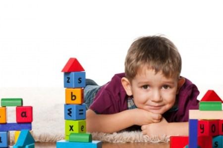 Activitati si jocuri pentru bebelusi si copii
