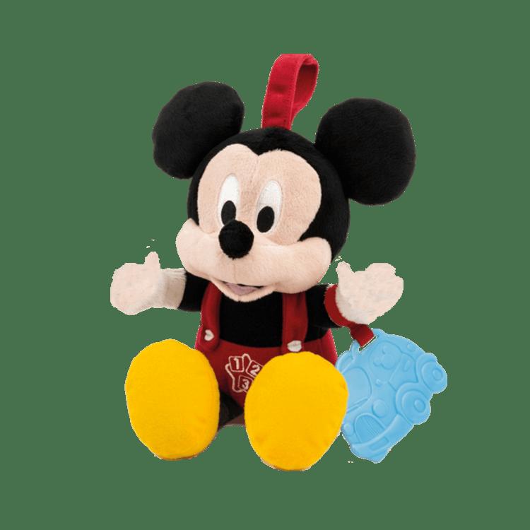 Mickey_cu_masina_si_muzica2