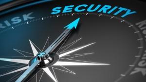 sanatate securitate munca