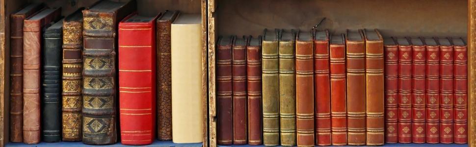Budapest Bcher  Buchgeschfte in Budapest  Buchladen in