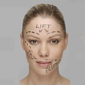 Image result for image of plastic surgeon
