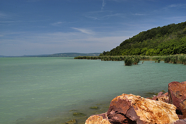 Balaton Tour From Budapest Daily Budapest Travel Tours