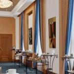 Bons hôtels à Budapest dès maintenant!