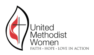 United Methodist Women « Buda United Methodist Church