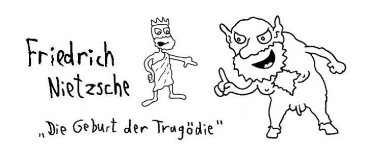 Dirk M. Jürgens – Seite 3 – Buddelfisch