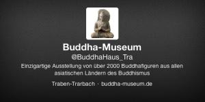 Bildschirmfoto 2013-08-11 um 11.49.16