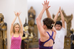 Yoga_Museum