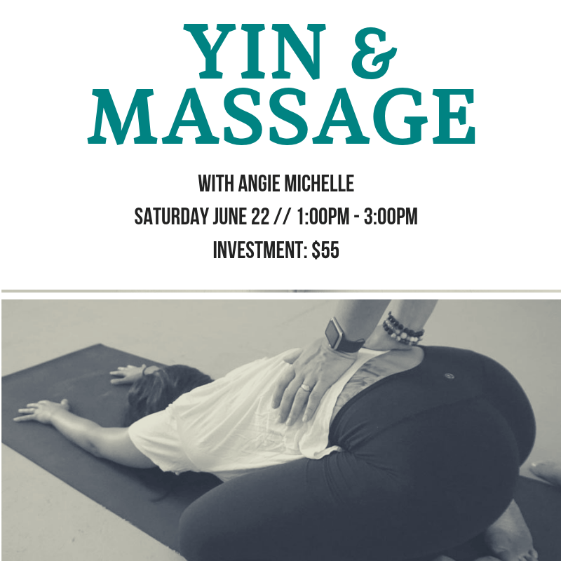 yin reiki  massage edmonton hot yoga best yoga studio
