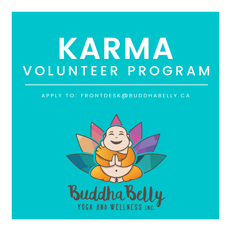 karma yoga hot yoga studio edmonton