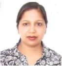 Suman Gupta