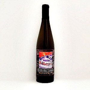 Timberline Riesling