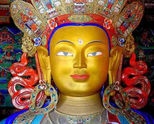 Maitreya_Buddha_the_next_Buddha+1