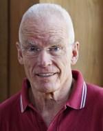 Lama Ole Nydahl