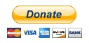 Donate securely through Paypal