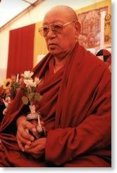 lopon_tsechu_rinpoche