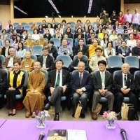 與當地文化結合,弘傳與實踐佛法真義──「人間佛教東亞、東南亞研究叢書」總述