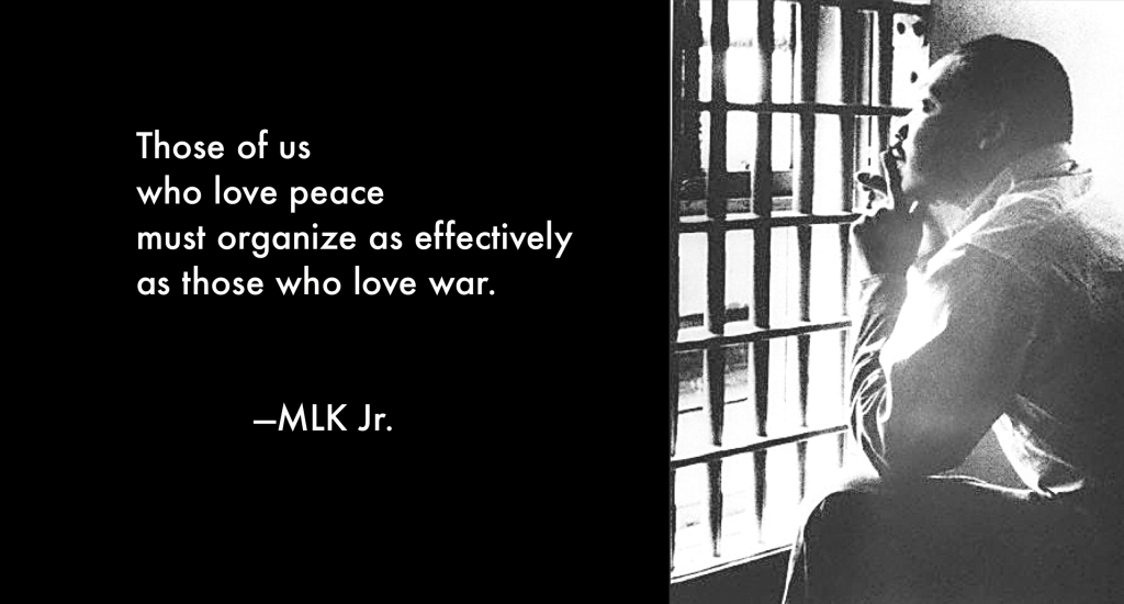 mlk_those_who_love_peace
