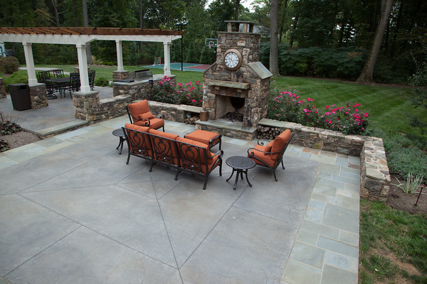 11.-Home-in-the-Woods-After-Patio.jpg?fit=600%2C400&ssl=1