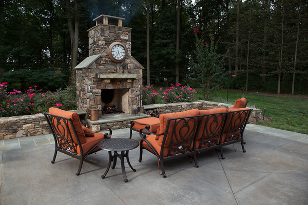 17.-Home-in-the-Woods-After-Fireplace.jpg?fit=600%2C400&ssl=1