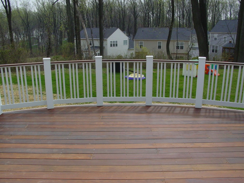 DECK-ABERDEEN-12.jpg?fit=1024%2C768&ssl=1
