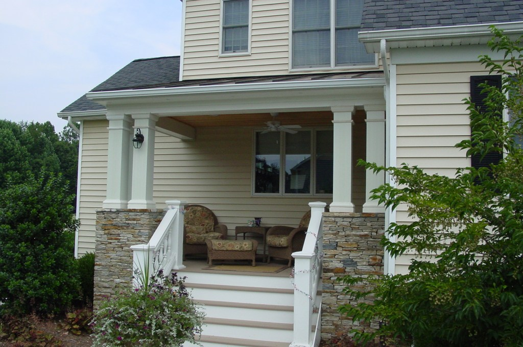 PORCH-BROWN-16.jpg?fit=1024%2C680&ssl=1