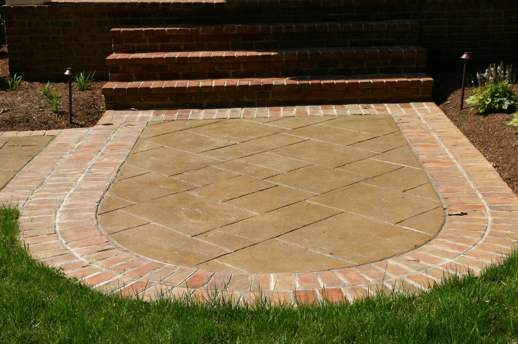 STAMPED-CONCRETE-67.jpg?fit=1024%2C680&ssl=1