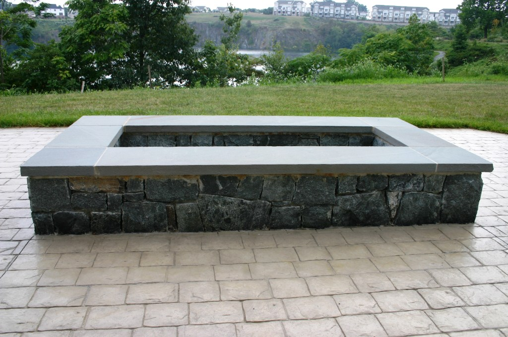 FIREPIT 2.JPG?fit=1024%2C680&ssl=1