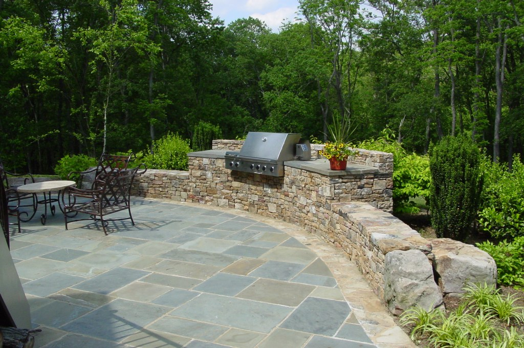 PATIOS - MASONRY 22.JPG?fit=1024%2C680&ssl=1