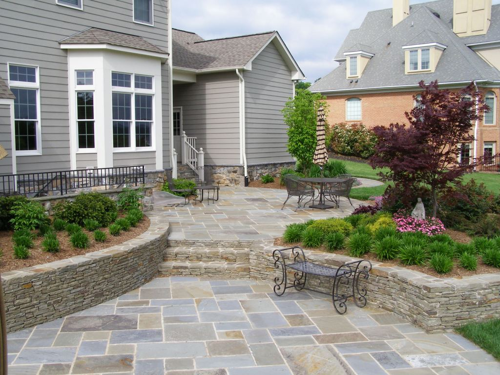 PATIOS - MASONRY 25.JPG?fit=1024%2C768&ssl=1