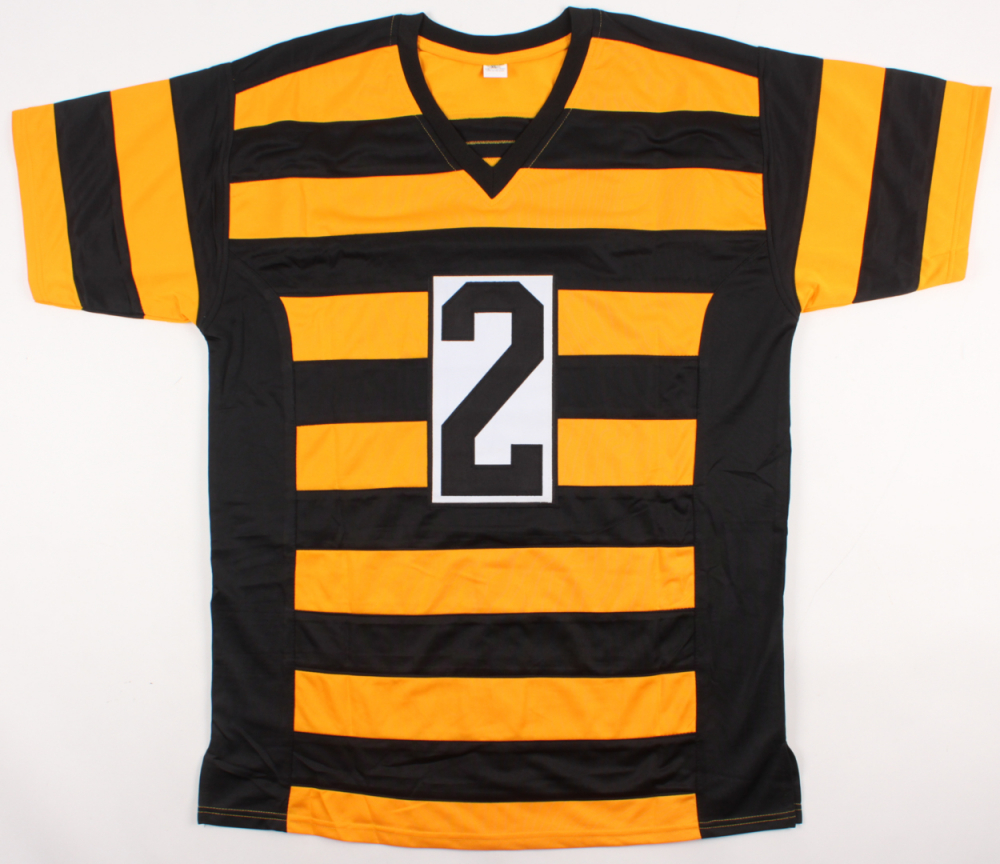 michael vick steelers jersey